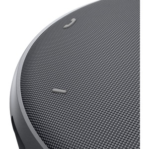 Dell MH3021P Speakerphone - USB - Microphone - USB
