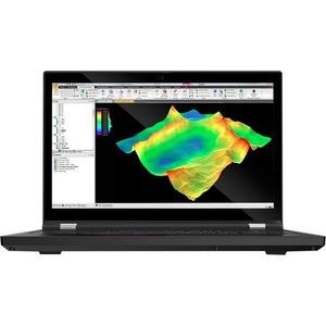"Lenovo ThinkPad T15g Gen 1 20UR003WUS 15.6"" Notebook - Full HD - 1920 x 1080 - Intel Core i7 (10th Gen) i7-10850H Hexa-cor"