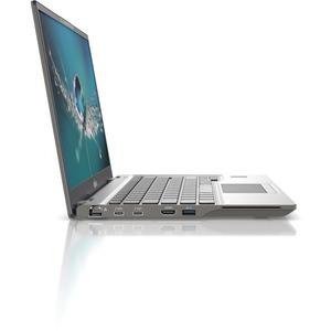 Fujitsu LIFEBOOK U U7511 LTE 39,6 cm (15,6 Zoll) Notebook - Full HD - 1920 x 1080 - Intel Core i7 11. Generation i7-1165G7