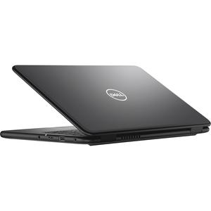 """Dell Latitude 3000 3310 13.3"""" Notebook - HD - 1366 x 768 - Intel Core i5 (8th Gen) i5-8265U Quad-core (4 Core) 1.60 GHz -"""