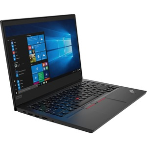Lenovo ThinkPad E14 Gen 2 20TA000CGE 35,6 cm (14 Zoll) Notebook - Full HD - 1920 x 1080 - Intel Core i5 (11. Generation) i