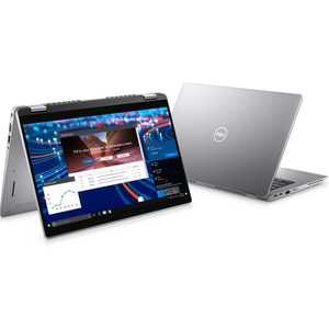 """Dell Latitude 5000 5320 13.3"""" Notebook - Full HD - 1920 x 1080 - Intel Core i5 (11th Gen) i5-1135G7 Quad-core (4 Core) - 8"""