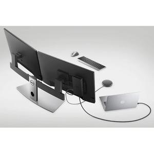 """Dell Latitude 5000 5420 14"""" Notebook - Full HD - 1920 x 1080 - Intel Core i7 (11th Gen) i7-1165G7 Quad-core (4 Core) - 8 G"""