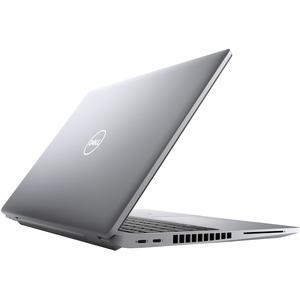 Dell Latitude 5000 5520 39,6 cm (15,6 Zoll) Notebook - Full HD - 1920 x 1080 - Intel Core i5 (11. Generation) i5-1145G7 Qu