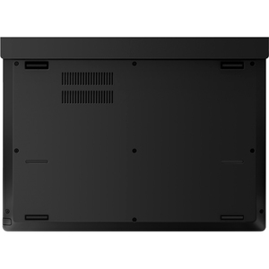 """Lenovo-IMSourcing ThinkPad Yoga L390 20NT000JUS 13.3"""" Touchscreen 2 in 1 Notebook - 1920 x 1080 - Intel Core i5 8th Gen i5"""