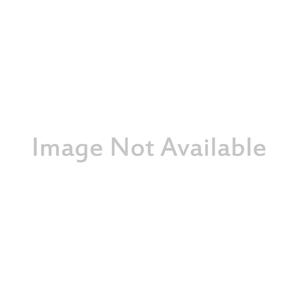 StarTech.com Universal USB 3.0 Laptop Docking Station - Dual-Monitor HDMI DVI w/ Audio Ethernet - Add HDMI and DVI as well