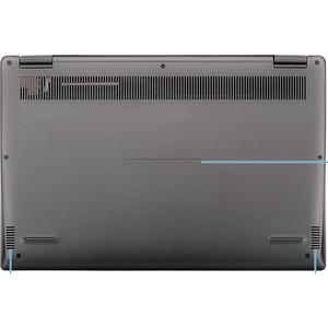 """Dell Latitude 3000 3301 13.3"""" Notebook - 1920 x 1080 - Intel Core i7 (8th Gen) i7-8565U Quad-core (4 Core) 1.80 GHz - 8 GB"""