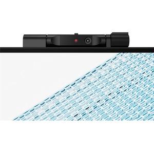 "Lenovo ThinkVision T24v-20 23.8"" Full HD WLED LCD Monitor - 16:9 - Raven Black - 24"" Class - In-plane Switching (IPS) Tech"