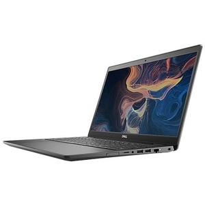 Dell Latitude 3000 3510 39,6 cm (15,6 Zoll) Notebook - Full HD - 1920 x 1080 - Intel Core i7 10. Generation i7-10510U Quad