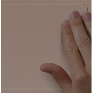 """Ordinateur Portable - Apple MacBook Air MGND3FN/A - Écran 33,8 cm (13,3"""") - WQXGA - 2560 x 1600 - Apple Octa-core (8 Core)"""
