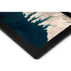 "Lenovo 10e 82AM0009US Chromebook Tablet - 10.1"" WUXGA - Cortex A73 MT8183 Quad-core (4 Core) 2 GHz + Cortex A53 Quad-core"