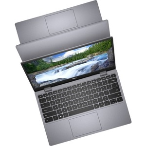 "Dell Latitude 3000 3320 33.8 cm (13.3"") Notebook - Full HD - 1920 x 1080 - Intel Core i7 11th Gen i7-1165G7 Quad-core (4 C"