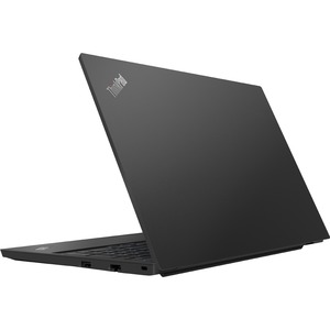 Lenovo ThinkPad E15 20RES6DF05 39,6 cm (15,6 Zoll) Notebook - Full HD - 1920 x 1080 - Intel Core i5 10. Generation i5-1021