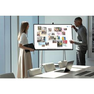 "Microsoft Surface Laptop 3 13.5"" Touchscreen Notebook - 2256 x 1504 - Intel Core i5 10th Gen i5-1035G7 Quad-core (4 Core)"