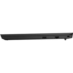 "Ordinateur Portable - Lenovo ThinkPad E15 20RD001FFR - Écran 39,6 cm (15,6"") - 1920 x 1080 - Intel Core i5 (10ème générati"