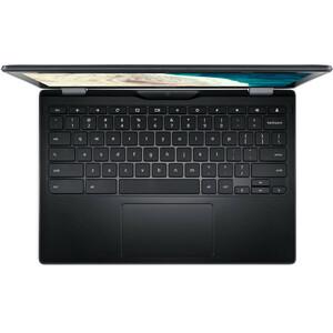 Acer Chromebook Spin 511 R752TN R752TN-C5P0 29,5 cm (11,6 Zoll) Touchscreen 2-in-1-Chromebook - HD - 1366 x 768 - Intel Ce