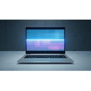 "HP EliteBook 830 G8 33.8 cm (13.3"") Rugged Notebook - Full HD - 1920 x 1080 - Intel Core i5 11th Gen i5-1135G7 Quad-core ("