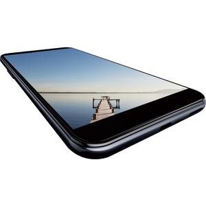 HTC Desire 12s 32 GB Smartphone - 14,5 cm (5,7 Zoll) LCD HD+ 720 x 1440 - Cortex A53Octa-Core 1,40 GHz - 3 GB RAM - Androi