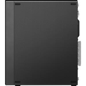 Lenovo ThinkStation P330 30D1000TUS Workstation - 1 x Intel Core i7 Octa-core (8 Core) i7-9700 9th Gen 3 GHz - 16 GB DDR4