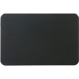 Desktop Computer Zotac ZBOX pico PI335 - Intel Celeron N4100 1,10 GHz Prozessor - 4 GB RAM LPDDR4 - 64 GB Größe Flash-Spei