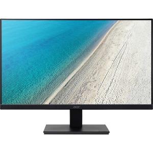 """Moniteur LCD Acer V247Y 60,5 cm (23,8"""") Full HD LED - 16:9 - Noir - Technologie IPS - Résolution 1920 x 1080 - 16,7 Millio"""