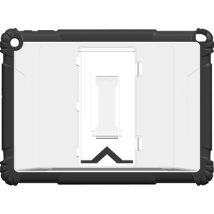 MAXCases Shield Extreme for Acer Chromebook Tablet 10 - For Acer Chromebook Tab Tablet - Clear - Drop Resistant, Scratch R