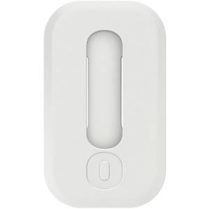 POW Audio Carrying Case (Wallet) POW Audio Speaker - Snow