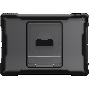 MAXCases Shield Extreme-X for the 10.2-inch iPad 7th Gen. (2019) - For Apple iPad (7th Generation) Tablet - Textured - Cle