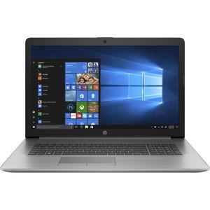 HP 470 G7 43,9 cm (17,3 Zoll) Notebook - Full HD - 1920 x 1080 - Intel Core i5 10. Generation i5-10210U Quad-Core 1,60 GHz
