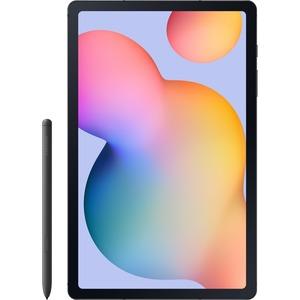 "Tablette Samsung Galaxy Tab S6 Lite SM-P610 - 26,4 cm (10,4"") - 4 Go RAM - 64 Go Stockage - Android 10 - Girs Oxford - Sam"