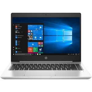 "HP ProBook 445 G7 14"" Notebook - Full HD - 1920 x 1080 - AMD Ryzen 7 4700U Octa-core (8 Core) 2 GHz - 16 GB RAM - 512 GB S"