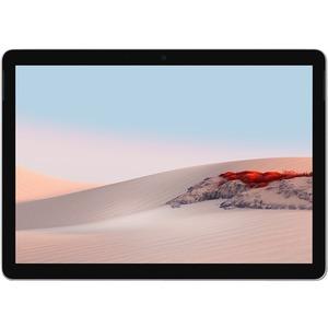 """Tablette Microsoft Surface Go 2 - 26,7 cm (10,5"""") - Intel Core M 8e génération m3-8100Y - 4 Go RAM - 64 Go SSD - Windows 1"""