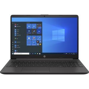 "HP 250 G8 39.6 cm (15.6"") Notebook - Full HD - 1920 x 1080 - Intel Core i5 10th Gen i5-1035G1 Quad-core (4 Core) 1 GHz - 8"