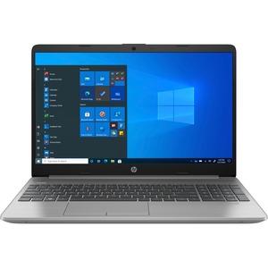 "HP 250 G8 15.6"" Notebook - Intel Core i3 (10th Gen) i3-1005G1 Dual-core (2 Core) 1.20 GHz - 8 GB RAM - 256 GB SSD - Intel"