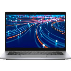 "Dell Latitude 5000 5320 33.8 cm (13.3"") Notebook - Full HD - 1920 x 1080 - Intel Core i5 11th Gen i5-1135G7 Quad-core (4 C"