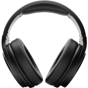 Thronmax Professional Studio Monitoring Headphones - Stereo - Wired - 47 Ohm - 15 Hz - 20 kHz - Over-the-head - Binaural -