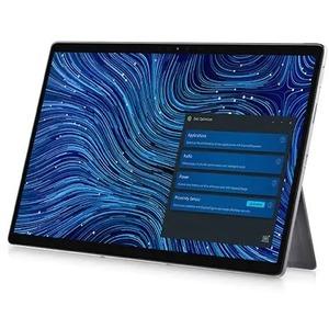 """Dell Latitude 7000 7320 Rugged Tablet - 13"""" Full HD Plus - Intel EVO Core i5 11th Gen i5-1140G7 Quad-core (4 Core) 1.80 GH"""