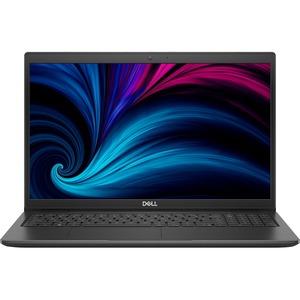 "Dell Latitude 3000 3520 39.6 cm (15.6"") Notebook - Full HD - 1920 x 1080 - Intel Core i5 11th Gen i5-1135G7 Quad-core (4 C"