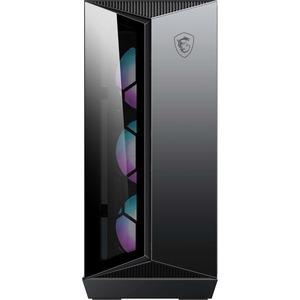 MSI Aegis RS 11TE-219US Gaming Desktop Computer - Intel Core i7 11th Gen i7-11700K Octa-core (8 Core) 3.60 GHz - 16 GB RAM