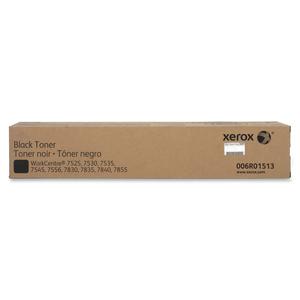Xerox Original Toner Cartridge - Laser - 26000 Pages - Black - 1 Each