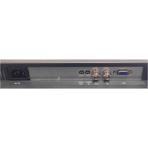 """Avue AVG22WBV-2D 21.5"""" Full HD LED LCD Monitor - 16:9 - Black - 1920 x 1080 - 16.7 Million Colors - 300 Nit - 2 ms - 60 Hz"""