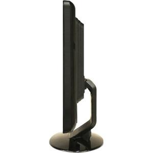 "ORION Images Economy 15RCE 15"" XGA LCD Monitor - 4:3 - Black - 15"" Class - 1024 x 768 - 16.2 Million Colors - 430 Nit - 5"