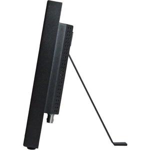 "Avue AVL104MDE 10.4"" XGA LCD Monitor - 4:3 - Black - 1024 x 768 - 262,000 Colors - 300 Nit - 25 ms - VGA 800X600 HDMI VGA"