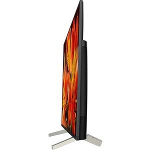 Sony BRAVIA FW-43BZ35F 108 cm (42,5 Zoll) LCD Digital-Signage-Display - 3840 x 2160 - Edge LED - 505 cd/m² - 2160p - USB -