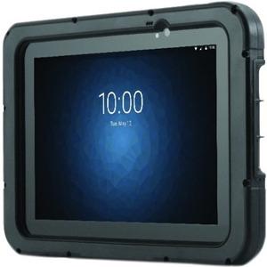 Zebra ET51 Robust Tablet - 21,3 cm (8,4 Zoll) - Intel Atom x5 x5-E3940 Quad-Core 1,60 GHz - 4 GB RAM - 64 GB - Windows 10