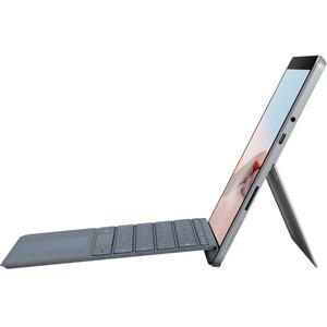 Microsoft Surface Go 2 Tablet - 26,7 cm (10,5 Zoll) - Pentium Gold 4425Y Dual-Core 1,70 GHz - 8 GB Storage - 128 GB SSD -