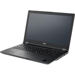 Fujitsu LIFEBOOK E E5510 39,6 cm (15,6 Zoll) Notebook - Full HD - 1920 x 1080 - Intel Core i5 10. Generation i5-10210U Qua