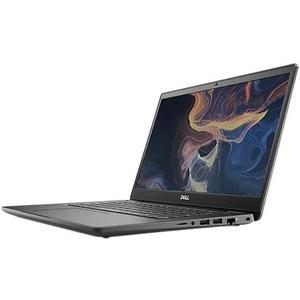 "Dell Latitude 3000 3410 35.6 cm (14"") Notebook - Full HD - 1920 x 1080 - Intel Core i3 10th Gen i3-10110U Dual-core (2 Cor"