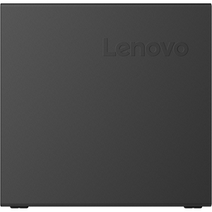 Lenovo ThinkStation P620 30E0003TUS Workstation - 1 Dodeca-core (12 Core) 3945WX 4 GHz - 16 GB DDR4 SDRAM RAM - 512 GB SSD