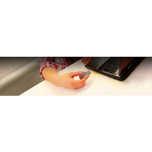 SanDisk Ultra USB 3.0 Flash Drive - 128 GB - USB 3.0 - Black - 128-bit AES - 5 Year Warranty USB 3.0 FLASH DRIVE